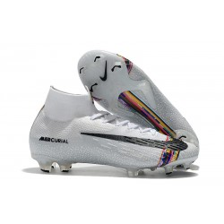 Bota Nuevo Nike Mercurial Superfly 6 Elite DF FG LVL UP