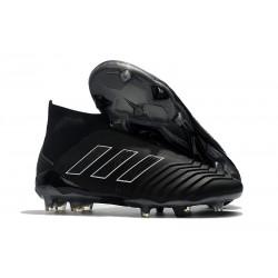 adidas Shadow Mode Zapatos de Futbol Predator 18+ FG