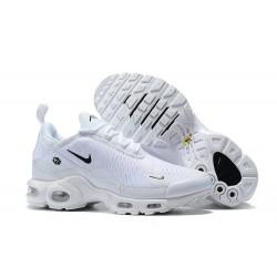 Zapatillas - Hombre Nike Air Max 270 Blanco