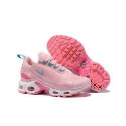 Nike Air Max 270 TN Plus Zapatos Mujer Rosa
