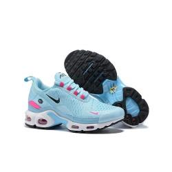 Nike Air Max 270 TN Plus Zapatos Mujer Azul