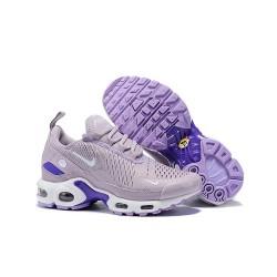 Nike Air Max 270 TN Plus Zapatos Mujer Violeta