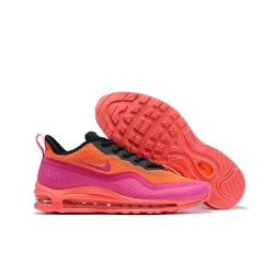 Nike Air Max 97 Sequent Zapatos Rosa