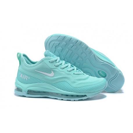 Nike Air Max 97 Sequent Zapatos Azul