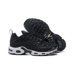 Zapatillas Nike Air Max TN 98 Plus Negro