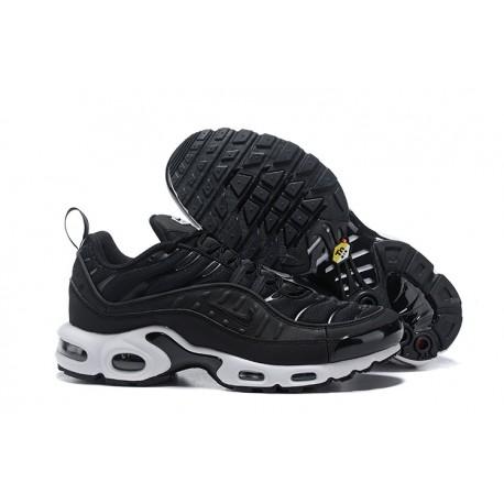 Zapatillas Nike Air Max TN 98 Plus Negro