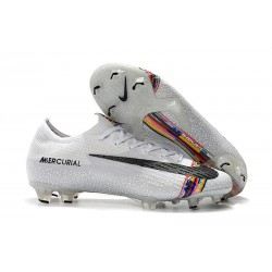 Bota Nike Mercurial Vapor 12 Elite FG - LVL UP