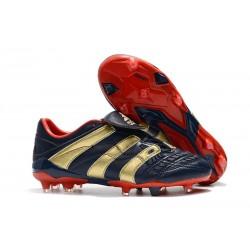 Zapatos de Fútbol adidas Predator Accelerator FG Armada