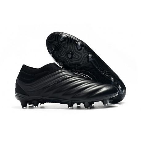 adidas Copa 19+ FG Zapatillas de Fútbol -
