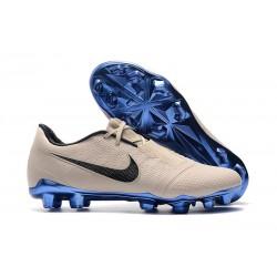 Zapatos de Futbol Nike Phantom Venom Elite FG Desert Sand