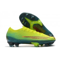 Nike Mercurial Vapor XIII 360 Elite FG Botas de Fútbol Dream Speed 002