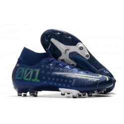 Nike Zapatillas de Futbol Mercurial Superfly VII Elite AG Dream Speed 001