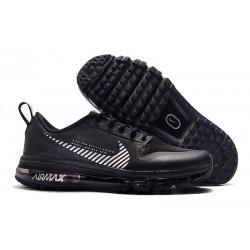 Nike Air Max 2020 Botas Hombre Negro