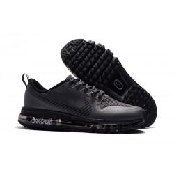 Nike Air Max 2020 Botas Hombre Gris Noir