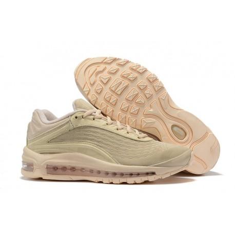 Nike Sneaker Air Max 97 Camel