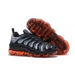 Nike Zapatos Air Vapormax Plus Negro Gris
