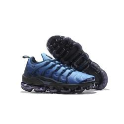 Zapatillas Hombre Nike Air Vapormax Plus Azul