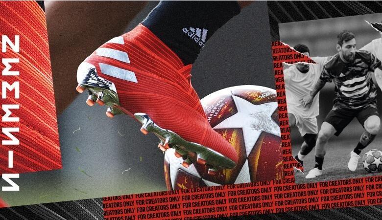 botas-de-futbol-adidas-baratas