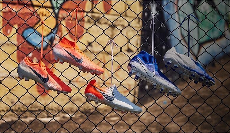 botas-de-futbol-nike-baratas